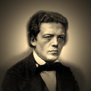 «Существо, достойное восхищения».    20 ноября 1894 года скончался Антон Григорьевич Рубинштейн, русский композитор, пианист, дирижёр, музыкальный педагог