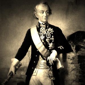Идеальный полководец. 19 мая 1800 года скончался Александр Васильевич Суворов, национальный герой России, великий русский военачальник