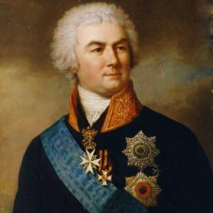 Завадовский