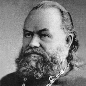 Скипетров