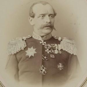 Колпаковский