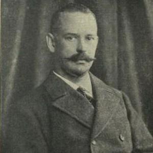 Голицын