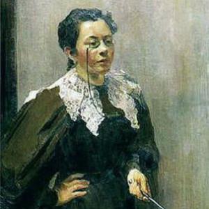 A.P._Ostroumova-Lebedeva_by_F._Malyavin_(1896)2