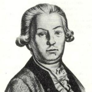 Янкович