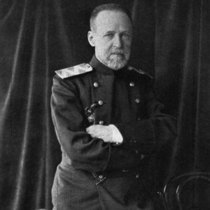 Shubinski