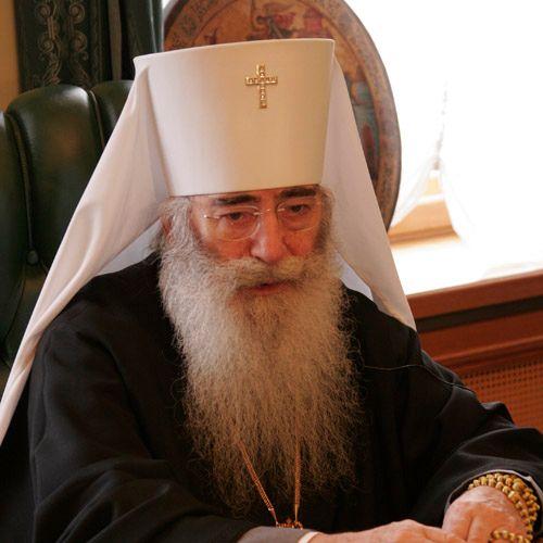 mitropolit_Vladimir