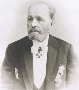 Marius_Petipa_-1898