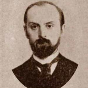тураев2