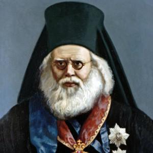 22. Епископ Гермоген (Добронравин)