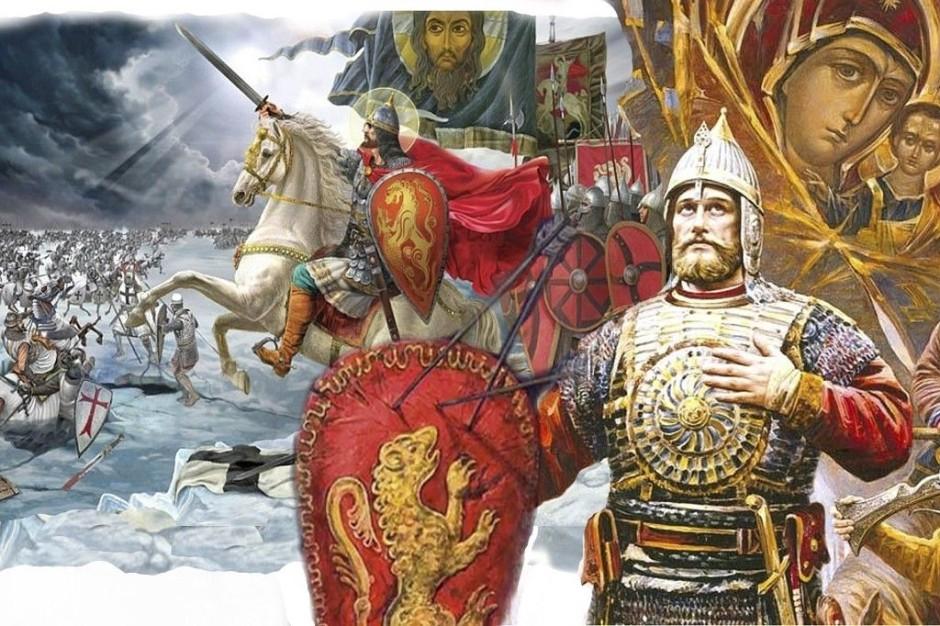 Aleksandr-Nevskiy-1263
