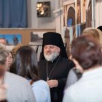mezhdunarodnyy-festival-khristianskogo-kino-_nevskiy-blagovest_-2015-g