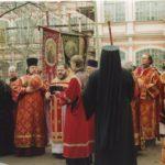 osvyashchenie-pamyatnogo-znaka-_2000-let-ot-rozhdestva-khristova_-18-aprelya-2001-goda