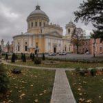 panorama_bez_nazvaniya2