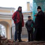 restavratsiya-v-lavre-2012-g_