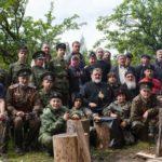 vladyka-s-uchastnikami-trudovoy-vakhty-v-soykino