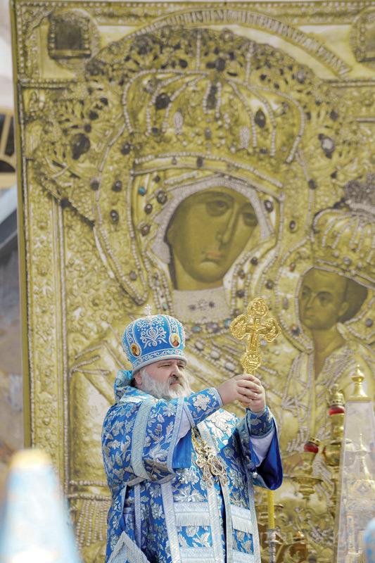 episkop_kronshtadtskiy_nazariy