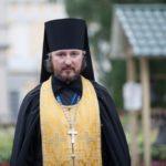 IMG_0463_novyy-razmer