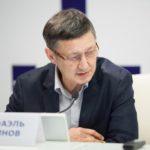 IMG_2021_novyy-razmer