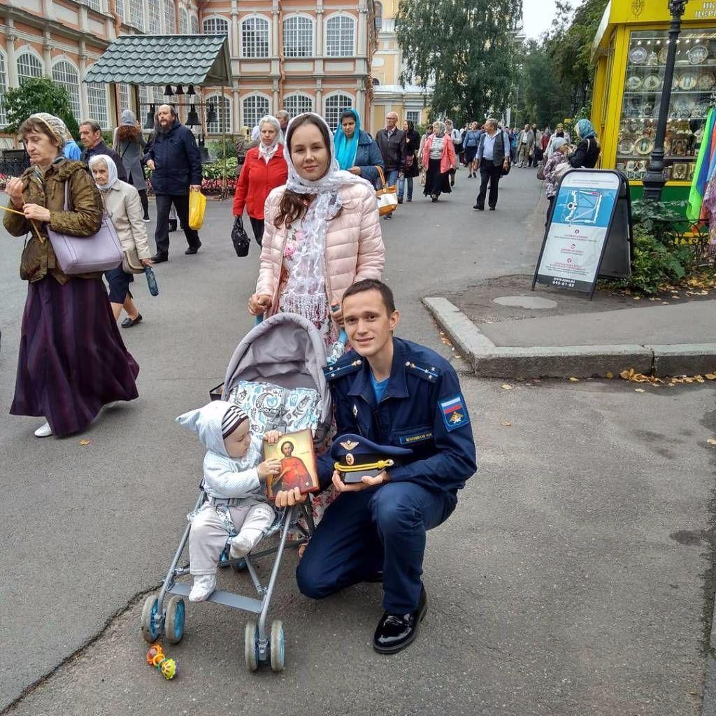 фото-с-историей-Алена-Мясникова