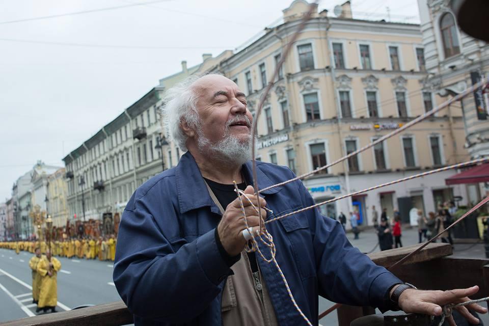 2-место-Андрей-Петров
