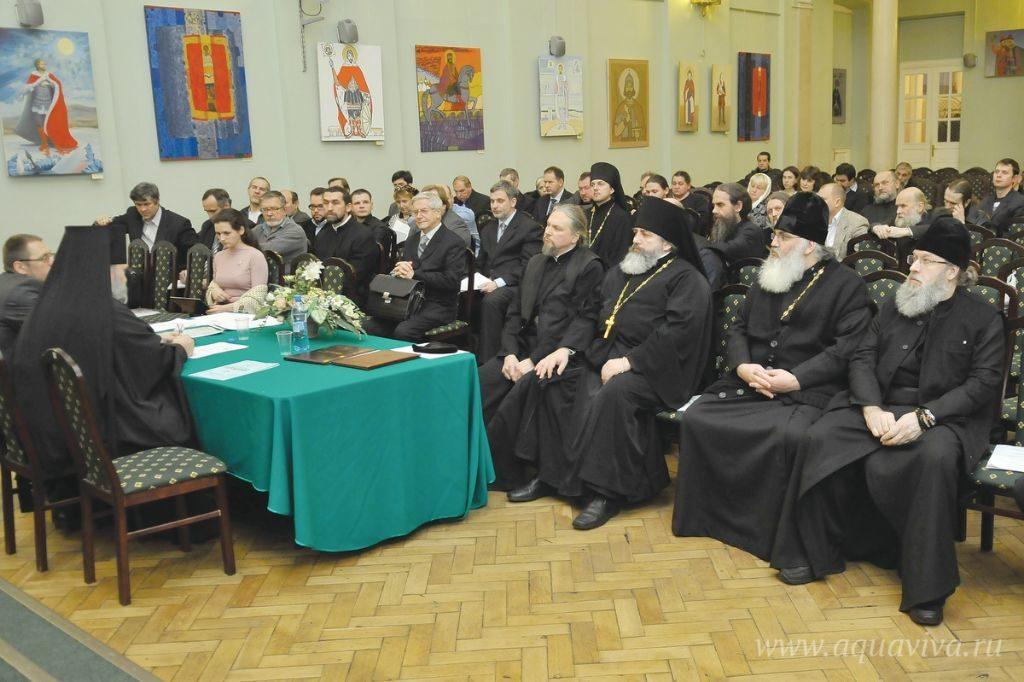pervoe-obshchee-sobranie-12.12.2009