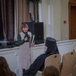 Презентация ДомЖур-9847