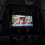 Презентация ДомЖур-9848