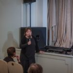 Презентация ДомЖур-9941