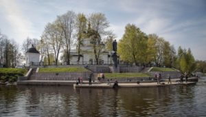 Ижора Александра Невского-346