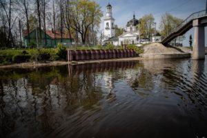 Ижора Александра Невского-364